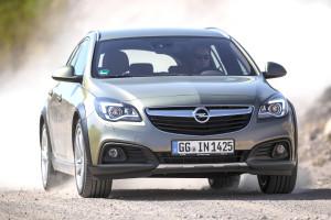 Opel_sieben_IAA-Weltpremieren