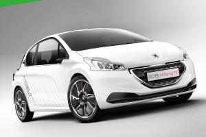 Peugeot_208_Hybrid_FE_IAA_2013