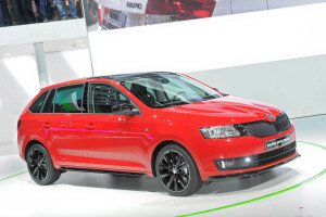 Skoda_Rapid_Spaceback_Weltpremiere_IAA_2013_1