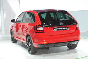 Skoda_Rapid_Spaceback_Weltpremiere_IAA_2013_2