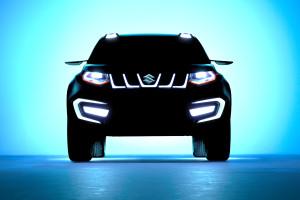 Suzuki_Concept_Car_iV-4_Weltpremiere_IAA_2013
