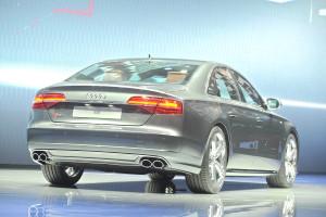 neuer_Audi_A8_Premiere_IAA_2013_2