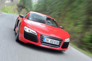 neuer_Audi_R8_kein_Turbo_Sportwagen
