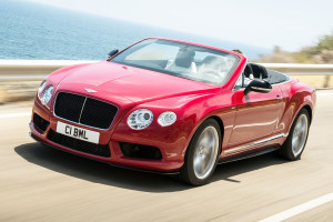 neuer_Bentley_Continental_GT_V8_S_1