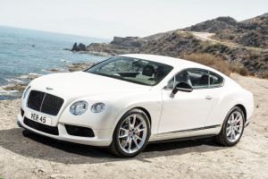 neuer_Bentley_Continental_GT_V8_S_3