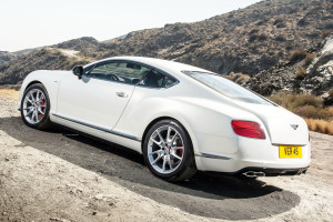 neuer_Bentley_Continental_GT_V8_S_4