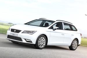 neuer_Seat_Leon_Ecomotive