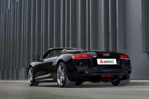 Akrapovic_Slip-On_Line_Auspuffsystem_Audi_R8_Coupé_Spyder_2