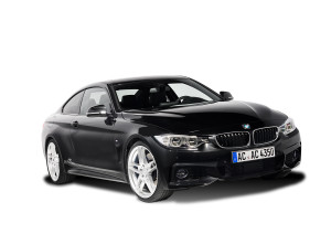 BMW_4er_Coupé-Tuning_AC_Schnitzer_1