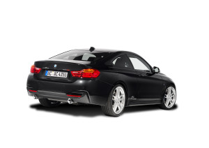 BMW_4er_Coupé-Tuning_AC_Schnitzer_2