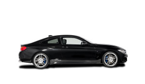BMW_4er_Coupé-Tuning_AC_Schnitzer_3
