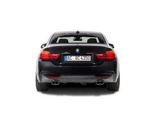 BMW_4er_Coupé-Tuning_AC_Schnitzer_4