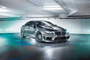 Hamann_Mirror_GC_BMW_M6_Gran_Coupé_Tuning_1