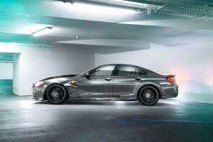 Hamann_Mirror_GC_BMW_M6_Gran_Coupé_Tuning_3