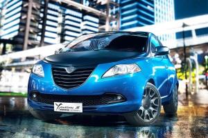 Lancia_Ypsilon_S_Momodesign