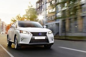 Lexus_Sondermodell_RX_450h_Limited_Edition
