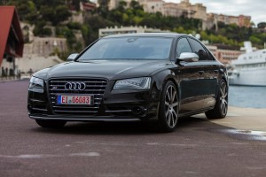 MTM_S8_Biturbo_Audi_S8_Tuning_1