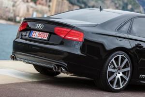 MTM_S8_Biturbo_Audi_S8_Tuning_2