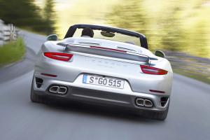 Porsche_911_Turbo_S_Cabrio-Versionen_LA_Autoshow_2013_2