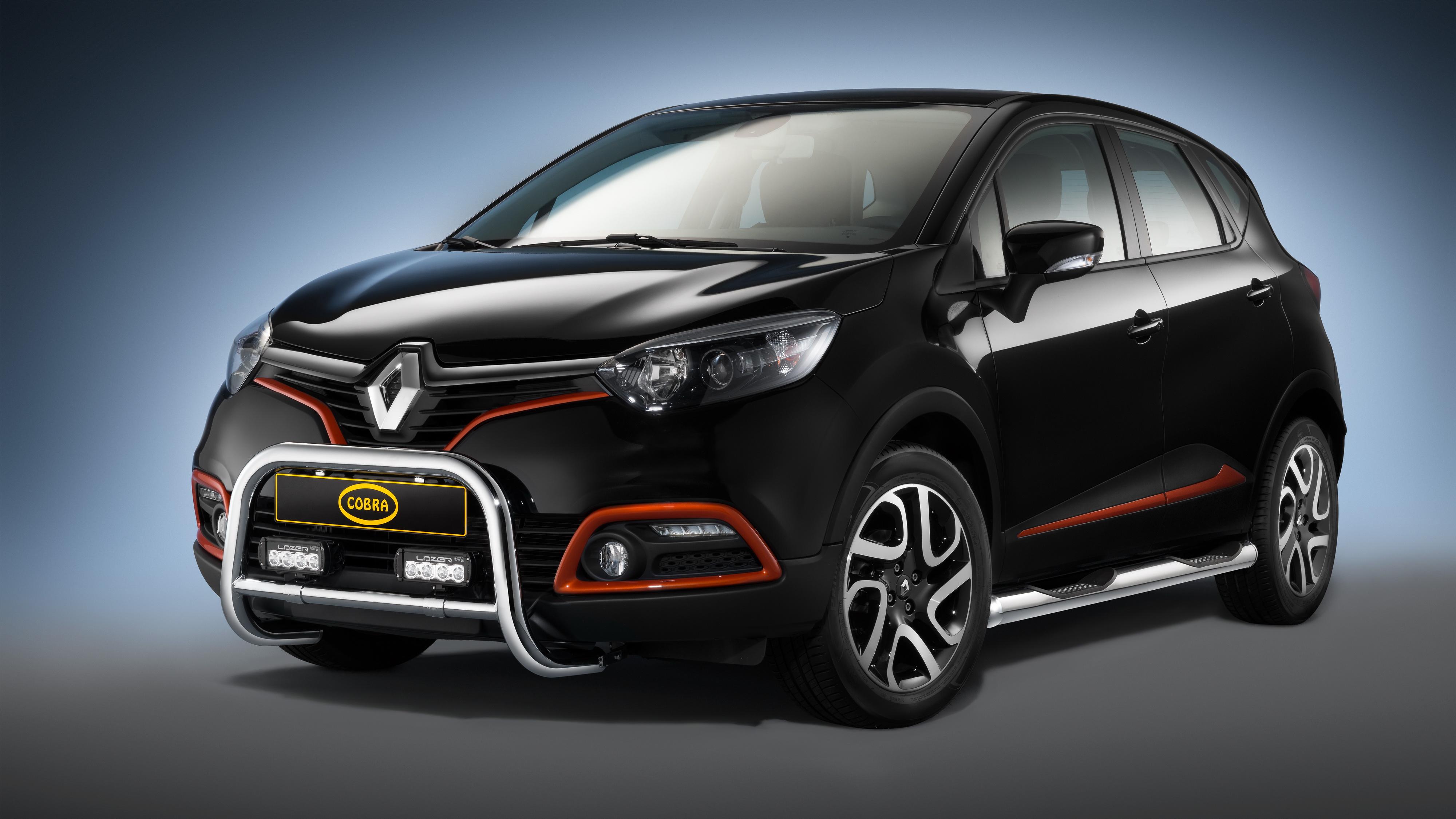 Renault_Captur_exklusives_Zubehör_Cobra_Technology_Lifestyle_1