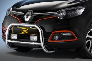 Renault_Captur_exklusives_Zubehör_Cobra_Technology_Lifestyle_2