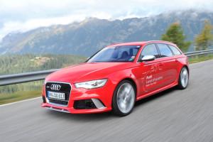 neuer_Audi_RS6_Avant_1