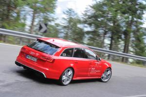 neuer_Audi_RS6_Avant_2