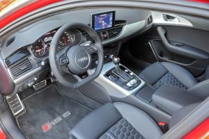neuer_Audi_RS6_Avant_3