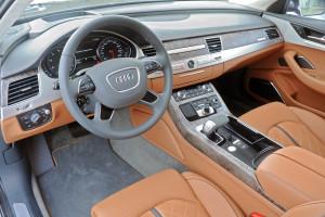 A8_Audi_exclusive_concept_Luxus-Kleinserie_1