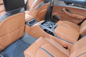 A8_Audi_exclusive_concept_Luxus-Kleinserie_2