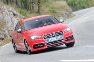 Audi_S3_Limousine_sportlich_alltagstauglich_1