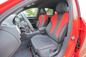 Audi_S3_Limousine_sportlich_alltagstauglich_2