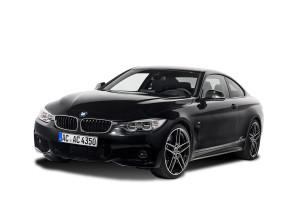 BMW_4er_Coupe_Tuning_Königsklasse_AC_Schnitzer_1