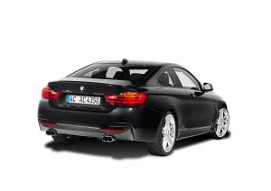 BMW_4er_Coupe_Tuning_Königsklasse_AC_Schnitzer_2