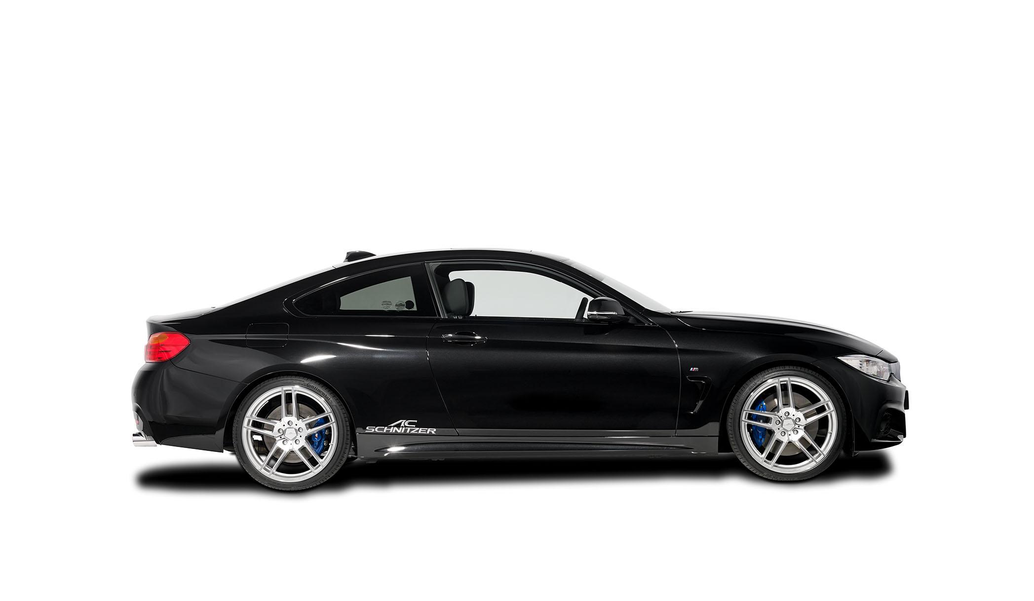 BMW_4er_Coupe_Tuning_Königsklasse_AC_Schnitzer_3