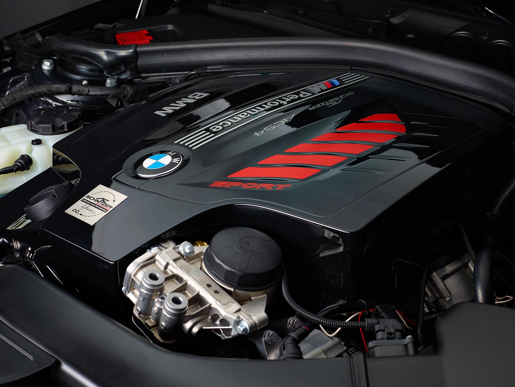 BMW_4er_Coupe_Tuning_Königsklasse_AC_Schnitzer_4
