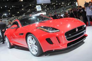 Jaguar_F-Type_Coupé_Weltpremiere_L.A._Autoshow_2013_1
