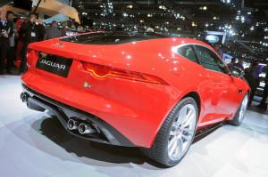 Jaguar_F-Type_Coupé_Weltpremiere_L.A._Autoshow_2013_2