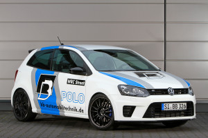 VW_Polo_R_WRC_Street_Tuning_B&B_Automobiltechnik_1