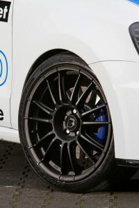 VW_Polo_R_WRC_Street_Tuning_B&B_Automobiltechnik_3