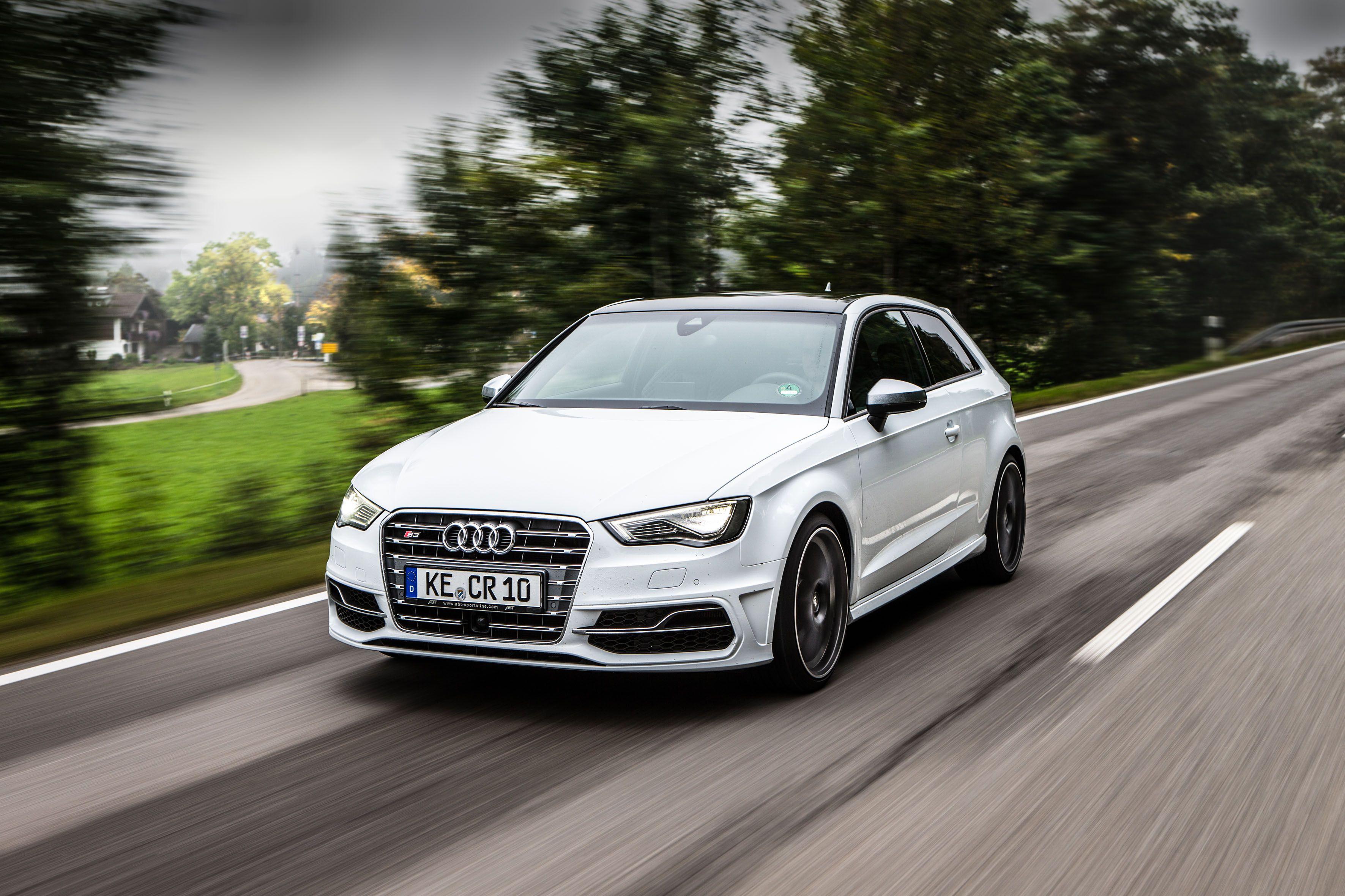 neuer_Abt_S3_Audi_S3_Tuning_Abt_Sportsline_1