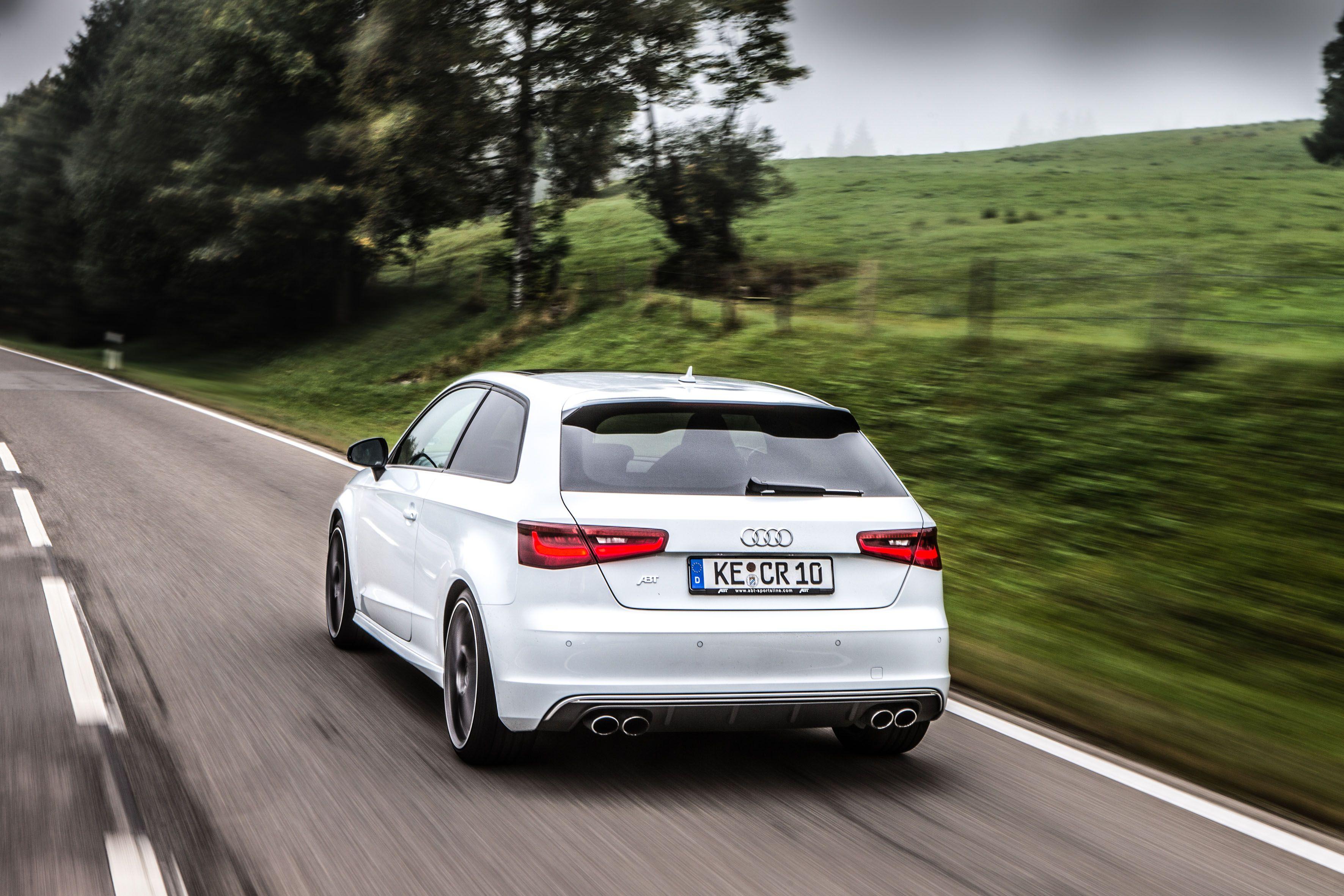 neuer_Abt_S3_Audi_S3_Tuning_Abt_Sportsline_2