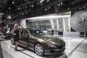 neuer_Maserati_Ghibli_Premiere_L.A._Auto_Show_2013