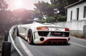 Audi_R8_V10_Spyder_Bodykit_Regula_Tuning_2