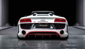 Audi_R8_V10_Spyder_Bodykit_Regula_Tuning_3