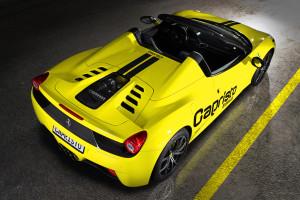 Ferrari_458_Spider_Tuning_Capristo_1