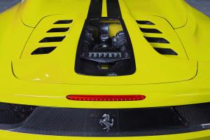 Ferrari_458_Spider_Tuning_Capristo_2