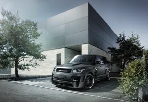 Hamann_Mystére_Tuning_Range_Rover_Hamann_Motorsport_1
