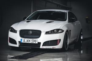 Jaguar_XF_3.0_Diesel_S_Biturbo_Tuning_2M-Designs_1