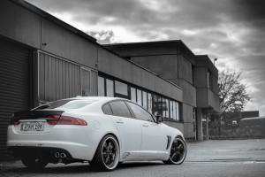 Jaguar_XF_3.0_Diesel_S_Biturbo_Tuning_2M-Designs_2